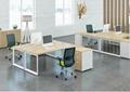 Manager Desk 2