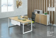 Manager Desk 2 (Hot Product - 1*)