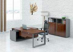 Manager Desk 3