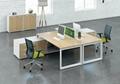 Manager Desk 3 2