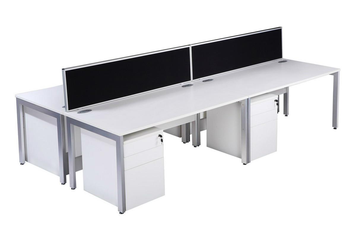 桌上屏風 1
