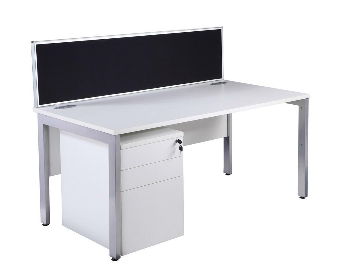 桌上屏風 3