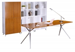 Free Standing Desk (Hot Product - 1*)