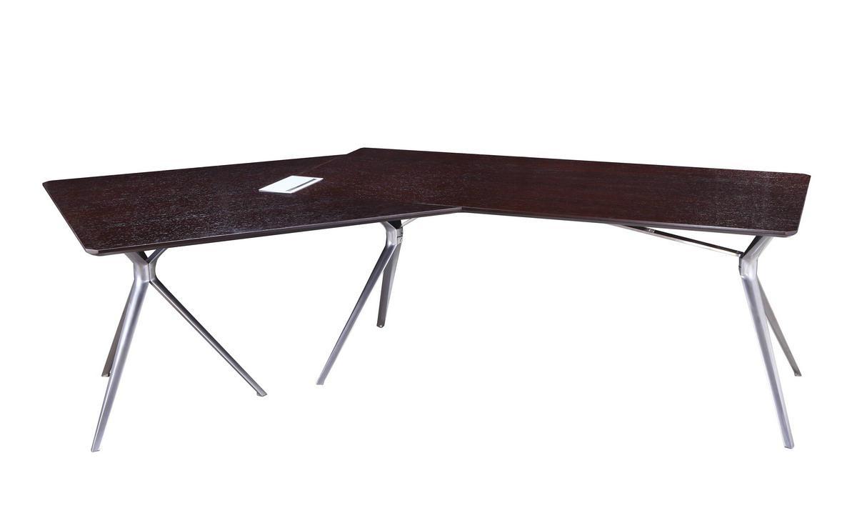 LS3 Desk 5