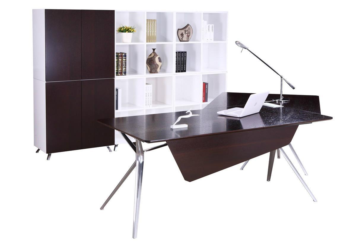 LS3 Desk 4