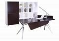 LS3 Desk