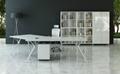 LS2 Desk