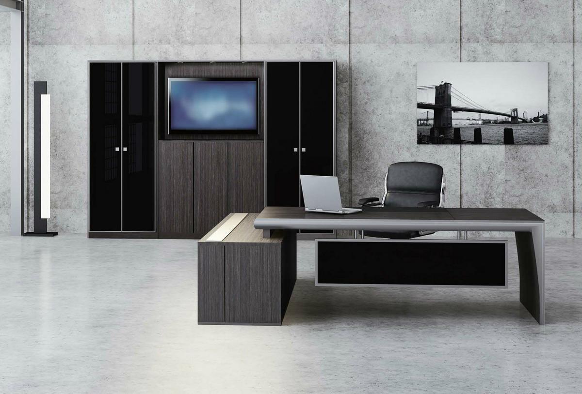 Desk 2 1