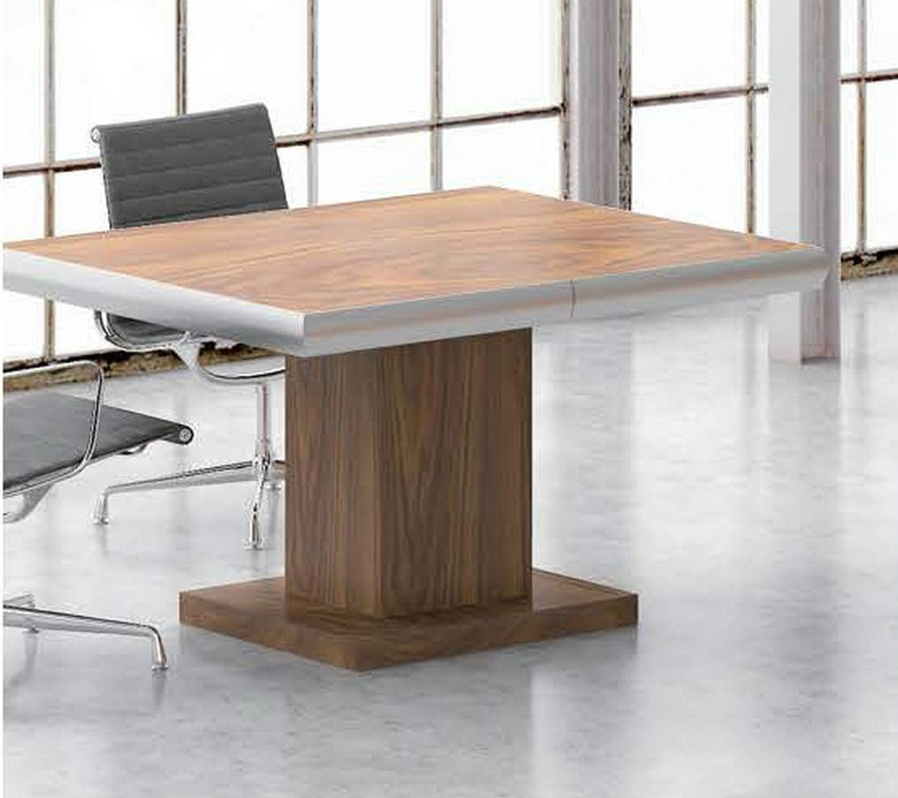 Meeting Table 1