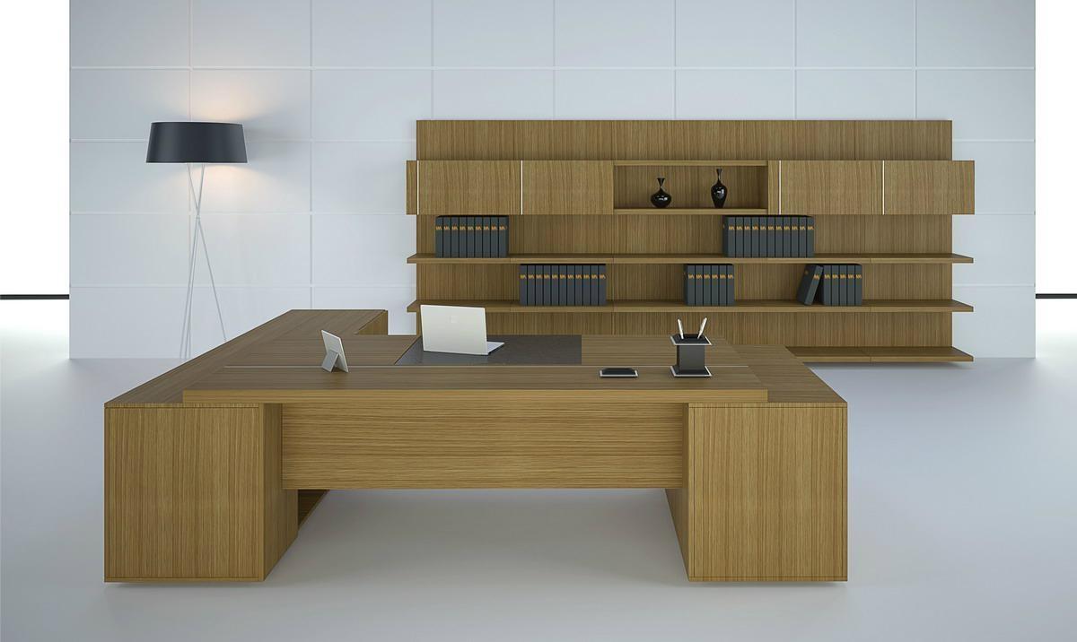 Desk 4 1