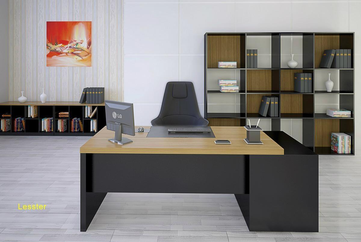 办公台 1