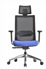 座椅/沙發