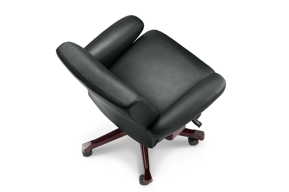 ARTHUR中背椅 4