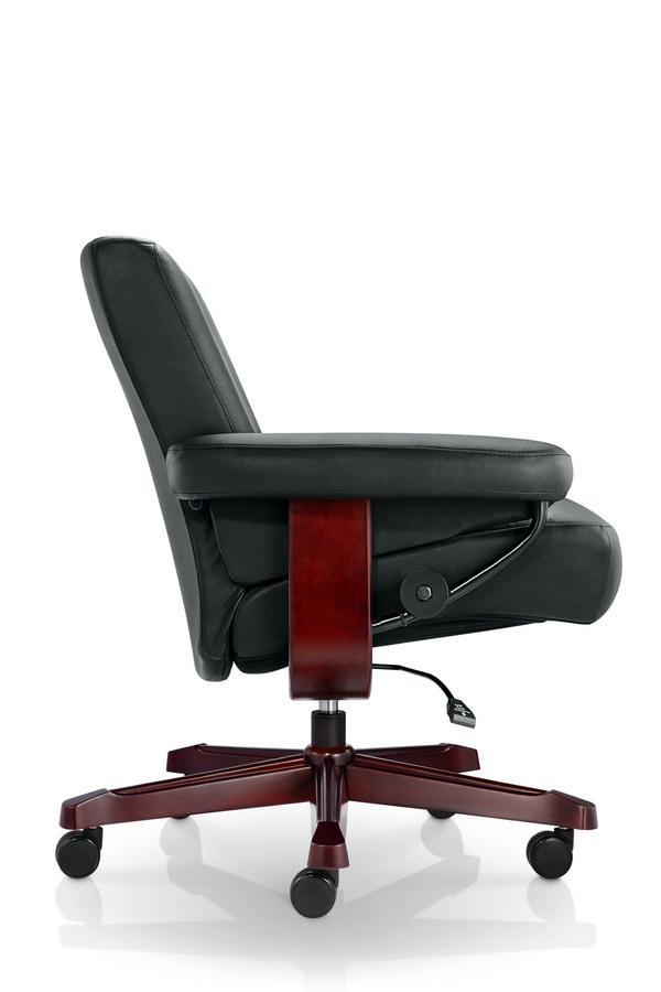 ARTHUR中背椅 3