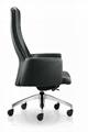CAROL高背椅 3
