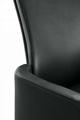 CAROL高背椅 5