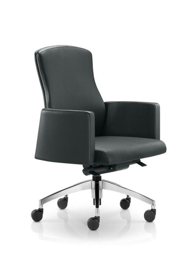 CAROL中背椅 2
