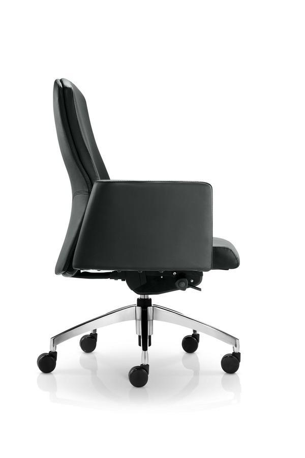CAROL中背椅 3