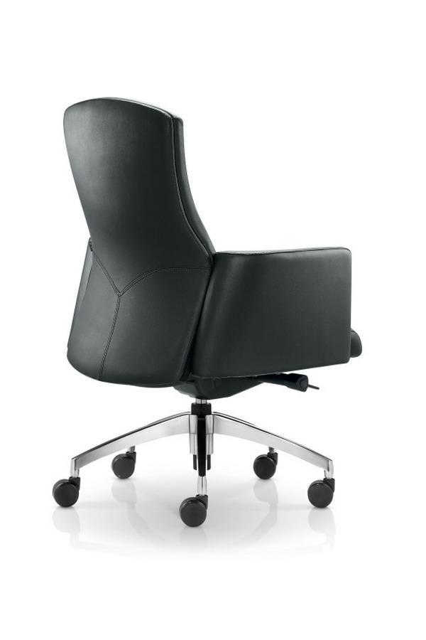 CAROL中背椅 4