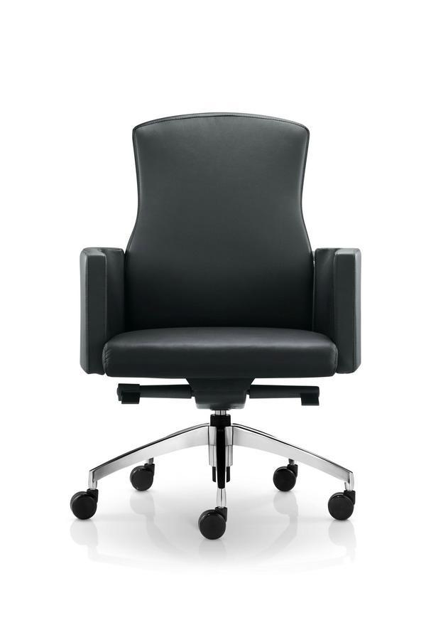 CAROL中背椅 1