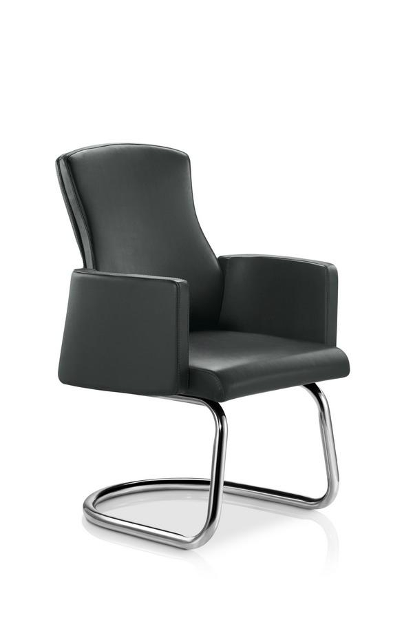 CARO  ISITOR CHAIR 2