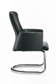 CARO  ISITOR CHAIR 3