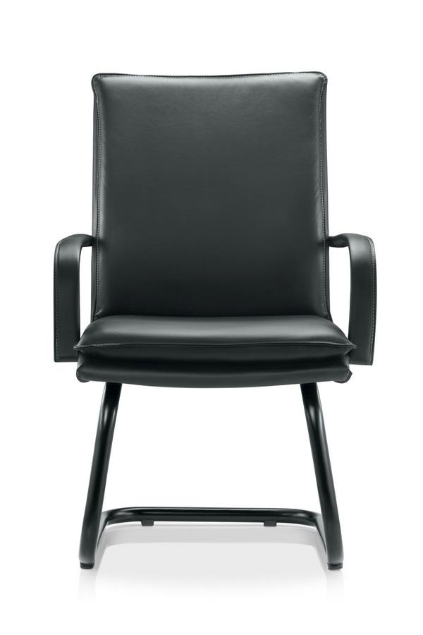 LOUIS VISITOR CHAIR 1