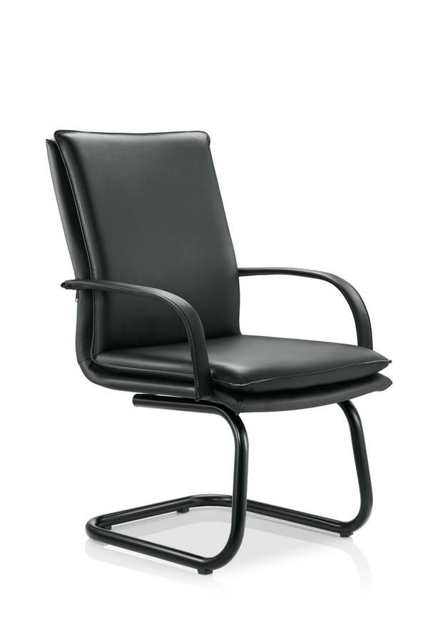 LOUIS VISITOR CHAIR 2
