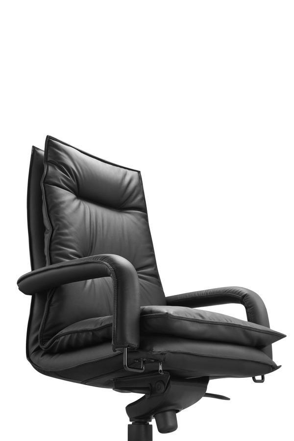 VINCENT中背椅 3