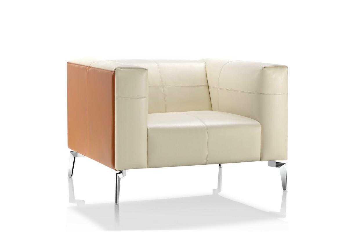 Mirage沙发 2