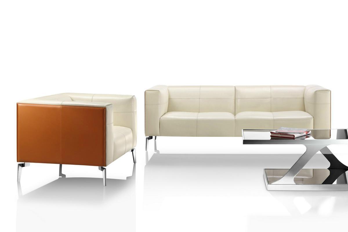 Mirage Sofa 1