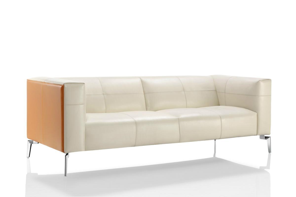Mirage Sofa 3
