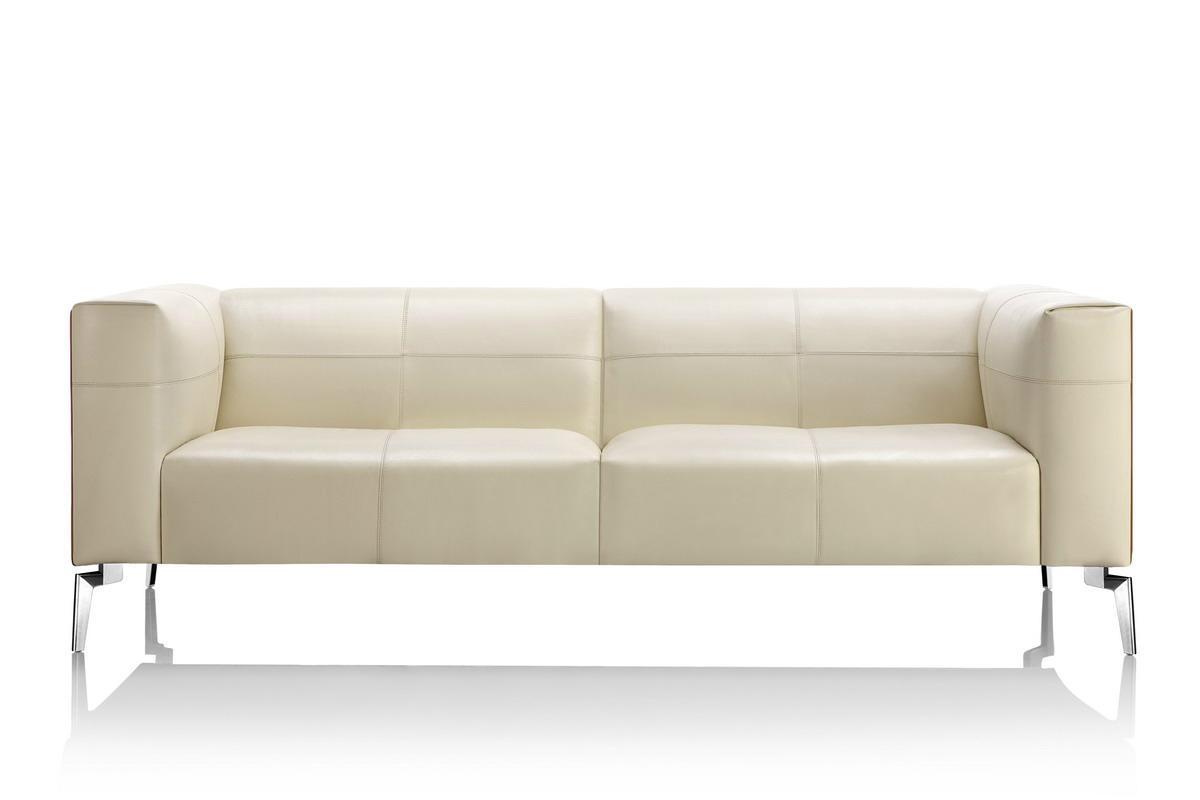 Mirage Sofa 4