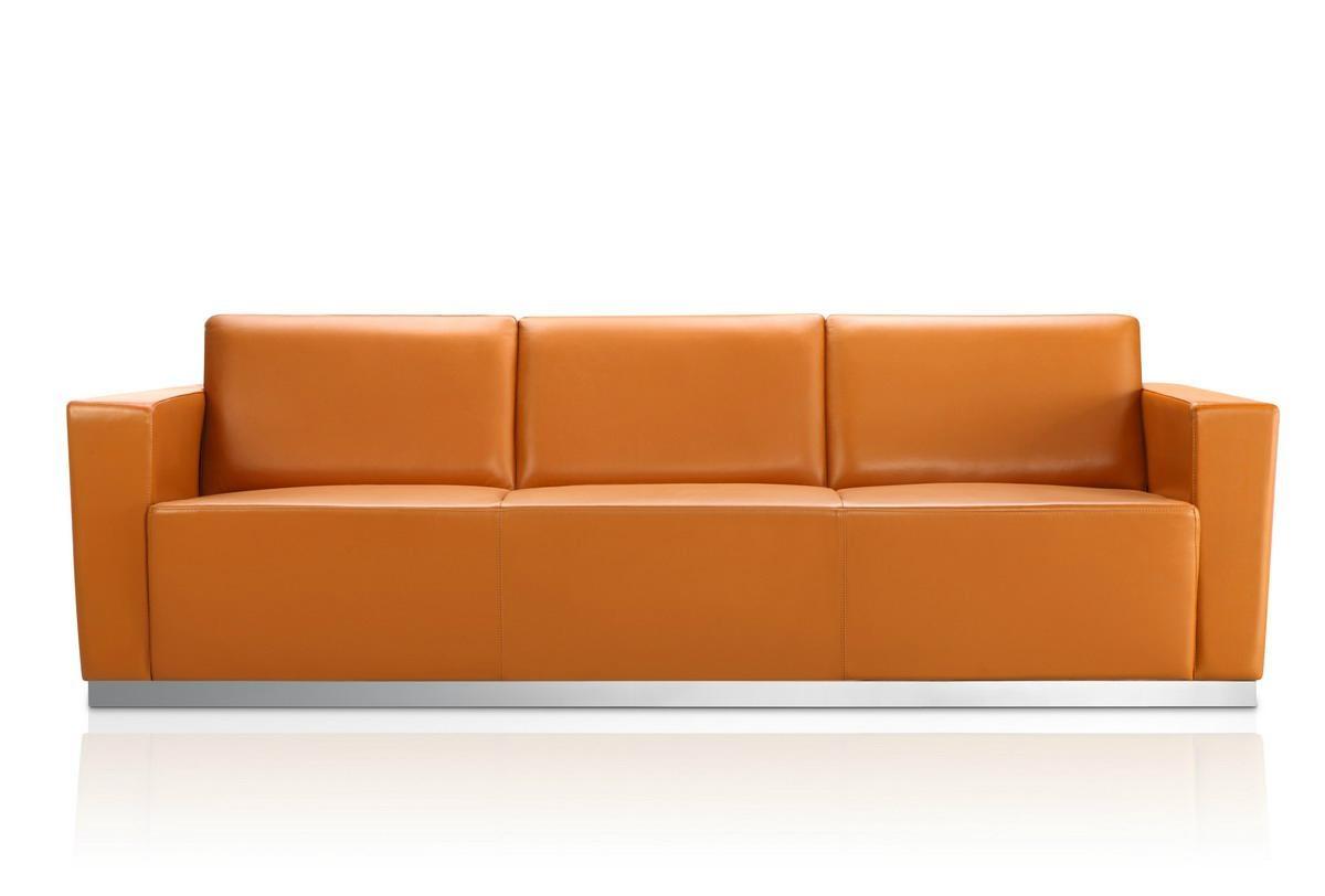 Hanson沙发 1