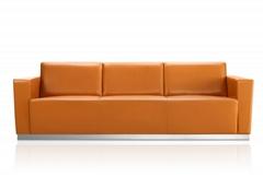 Hanson沙发