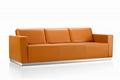 Hanson Sofa