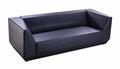 Caesar Sofa 3