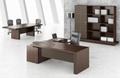 Carol Desk