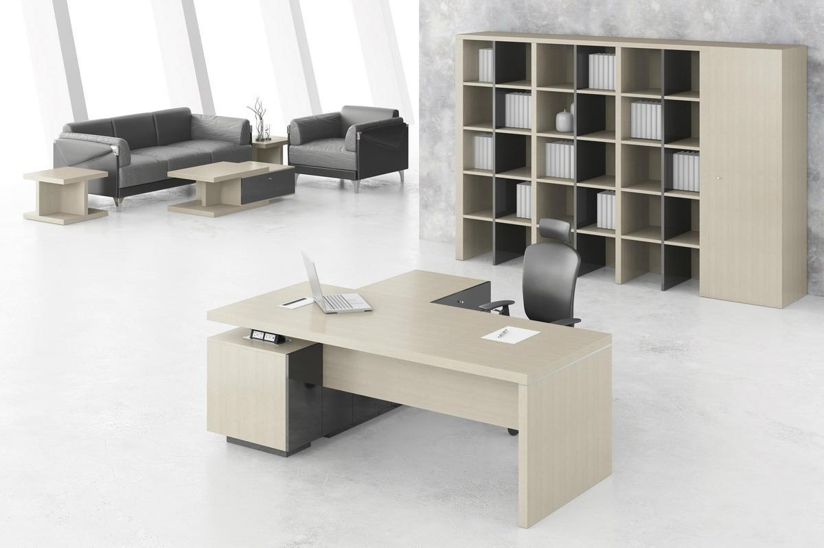 Desk2 1