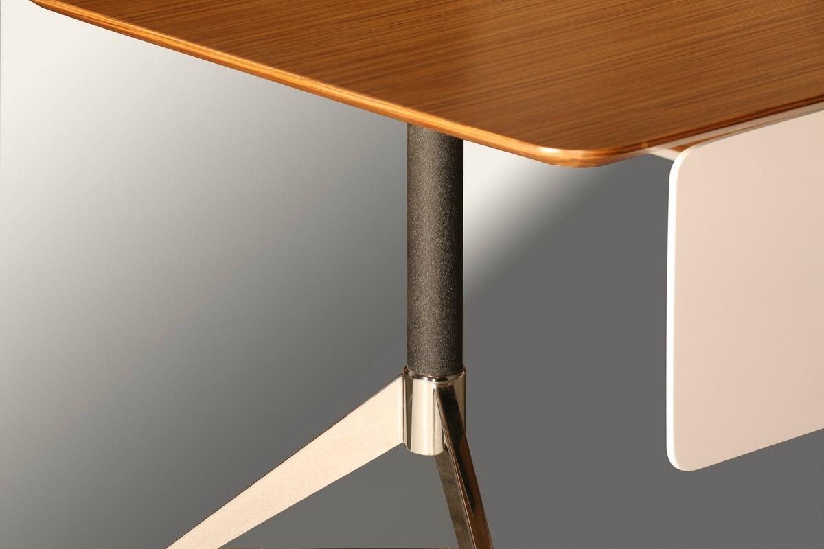 Morgan Desk 7