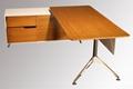 Morgan Desk 4