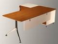 Morgan Desk 3