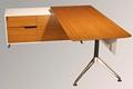 Morgan Desk 5