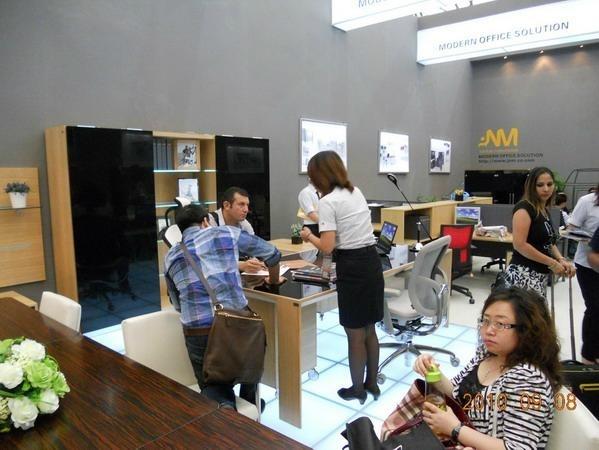 2010 OFC (Shanghai)