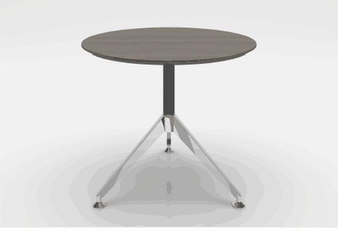 会议桌 2
