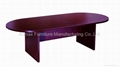 R/T Conference Table