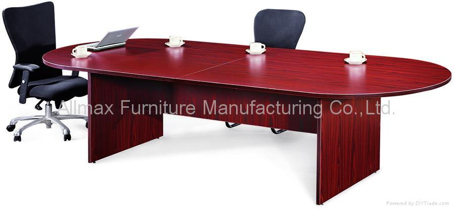 R/T Conference Table 1