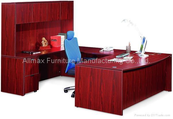 辦公台 1