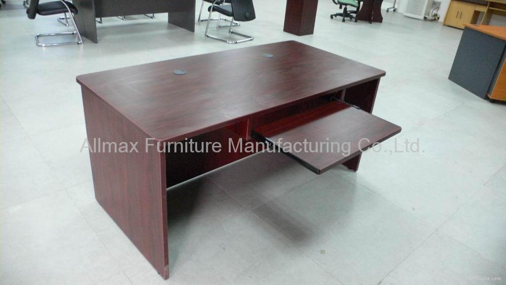 Computer Desk 2