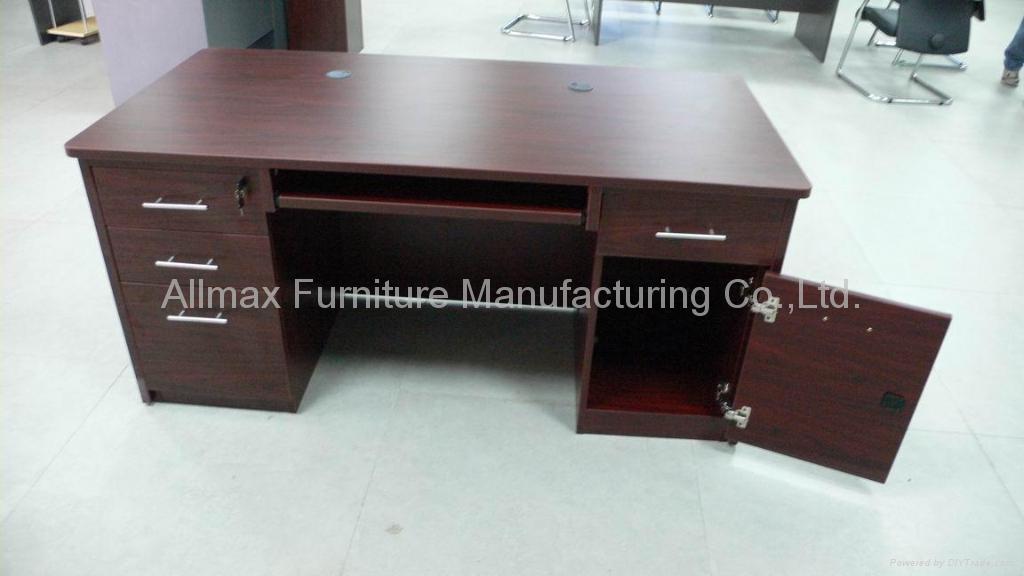 Computer Desk 5